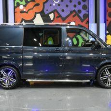 Leighton Vans 3