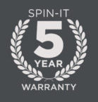 spin-it-5-warrant-banner-with-logo-1-150×150